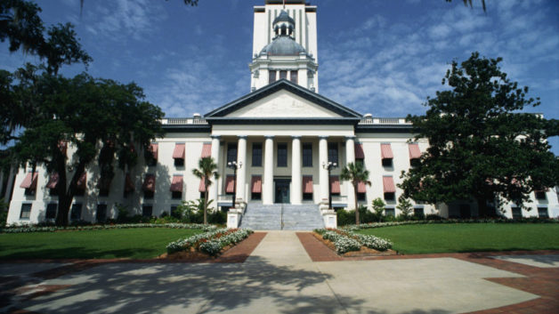 http://www.sffapa.org/wp-content/uploads/2016/03/florida-state-capital-e1472408254331-1-628x353.jpg