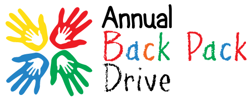 http://www.sffapa.org/wp-content/uploads/2016/05/BackPackDrive-1.png
