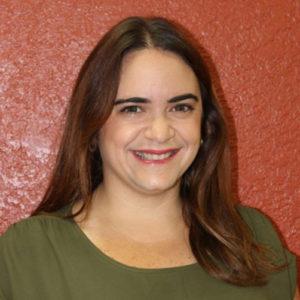 Yani Sanchez